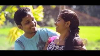 Simple Aagi Ondu Love Story - simple agi love song  by naveen