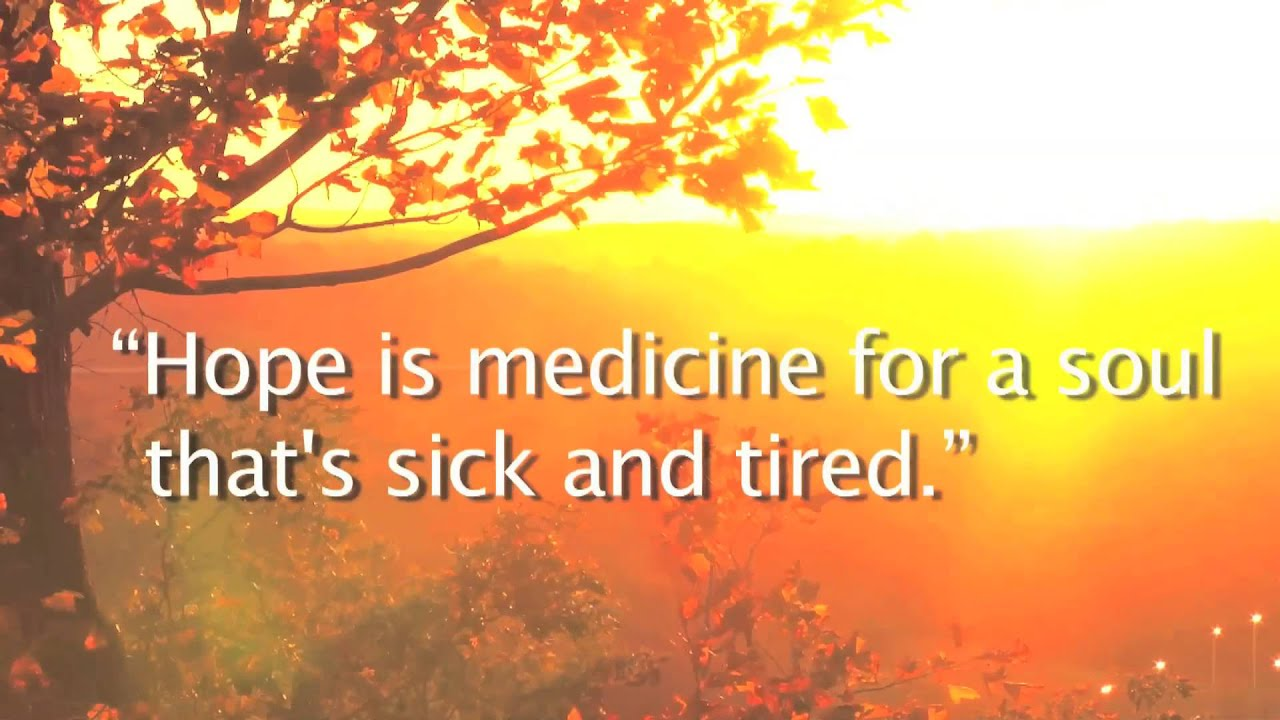 inspirational quotes about health youtube
