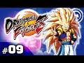 Dragon Ball Fighterz Story Mode Part 5  Tfs Plays