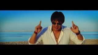 БЕРКУТ АИША Таттiмсiн ( TATTIMSYN) Казахстанское видео! New 2013