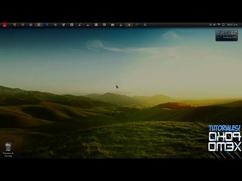 Problema al Instalar Windows XP [No Detecta Disco Duro]