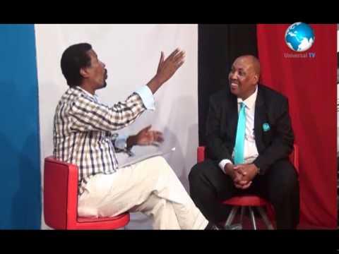 Hereri  &  Hargeisa 25-05-2013