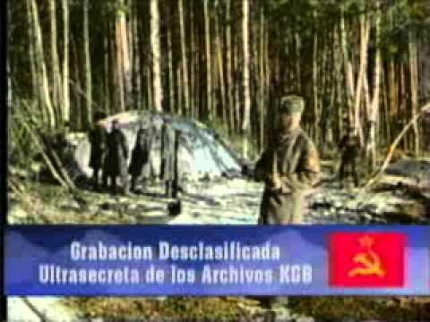 ETS. En los Archivos de la KGB. 1 Parte.wmv