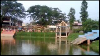 Amazing Gaibandha : Park Gallery View  ©Lipon71™®  (Created
