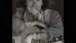 Watch Dan Fogelberg Sketches video