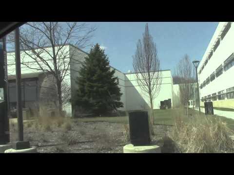REEL Illinois Joliet Junior College-Bob Herbst