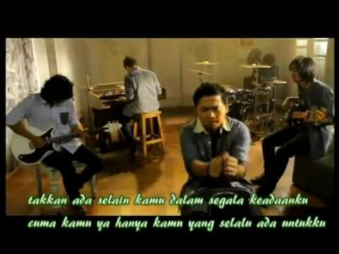 Hello - Diantara Bintang video