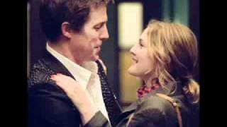 Hugh Grant - Dance With Me Tonight