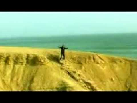 Omani Balochi Song Nalootaan Duniya E Ghama Official Video   Youtube Mpeg4 video