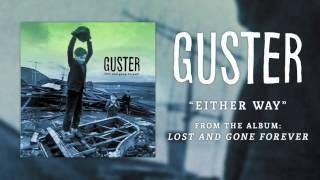 Watch Guster Either Way video