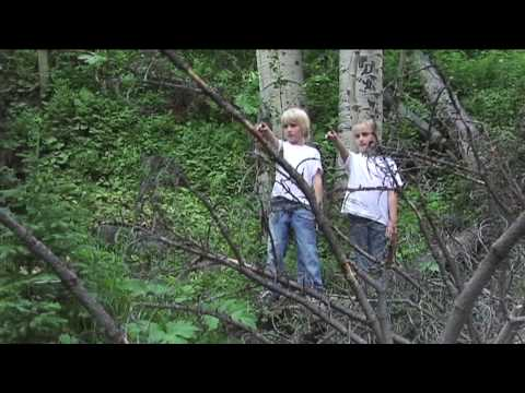 The Children Of Terror Creek HD Video