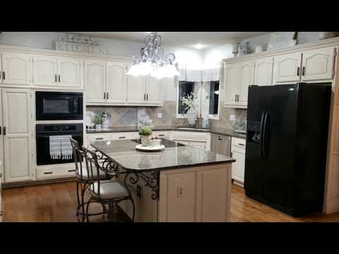 Download How I Accessorized My Kitchen Using Neutral Dcor And Minimal Accessories Mp4 Baru