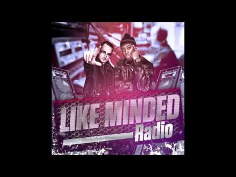 Like Minded Radio - Episode 1 - Oscers, Donald Trump, Jayden Smith +more