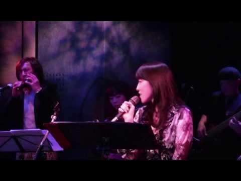 Cindy Asada & Satoshi Osawa - Black Orpheus