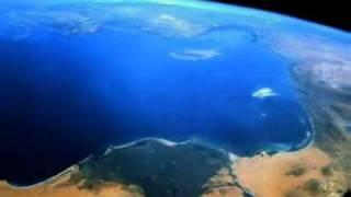 Watch Franco Battiato Via Lactea video