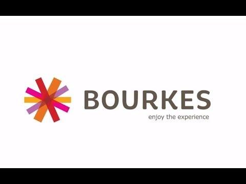 www.bourkes.com.au.