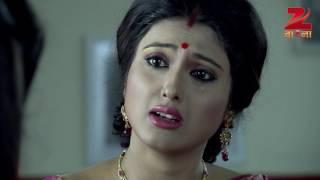 Aamar Durga - Episode 289 - December 17, 2016 - Best Scene