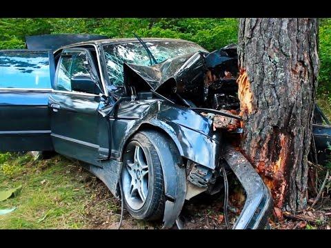 Car Crash Compilation, Car Crashes and accidents Compilation August 2016 Part 99