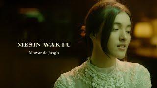 Cover Lagu - Mawar de Jongh - Mesin Waktu
