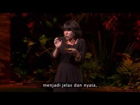 Alison Gopnik 2011 - What Do Babies Think (subtitle indonesia)