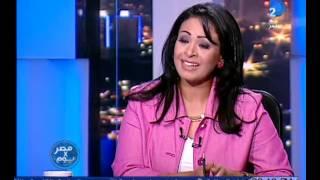 #مصر في يوم....محمود الخفيف...منخفض القطارة والطاقة الشمسية طريق مصر الجديد