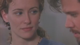 Harlequin: This Matter of Marriage (1998)