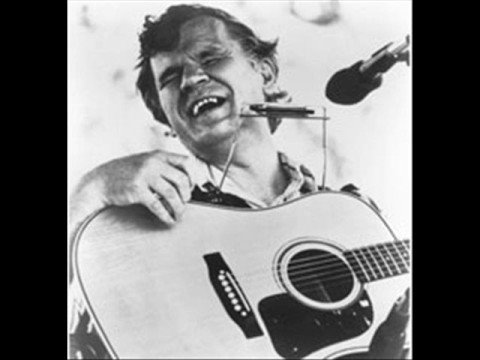 Doc Watson - Ready For The Times To Get Better