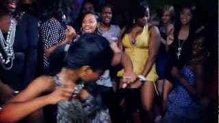 "FiNaTTicZ ""Dont Drop That Thun Thun"" l Music Video in HD"" 