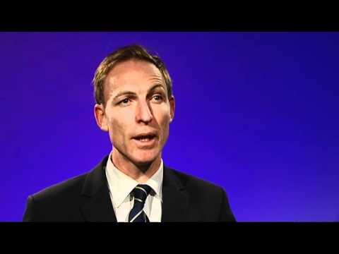 Liam Fox adviser controversy: Jim Murphy reaction