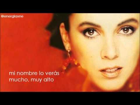 Edith Marquez - Mi Nombre