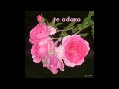 Poemas te Quiero Mucho te Quiero Mucho Hermanita