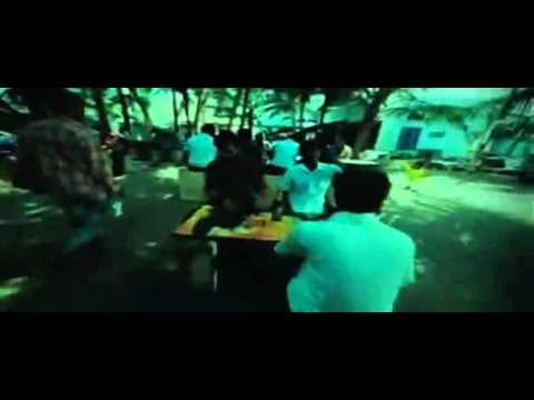 Tamil New Song Mandhira Punnagai (sad Song) (2010).mp4.flv video