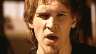 Клип Слот - Две войны
