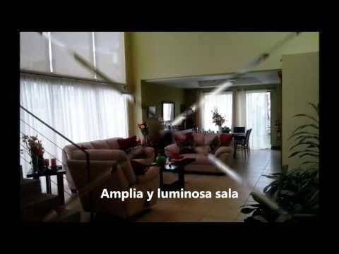 Condominio en Bosques de Altamonte