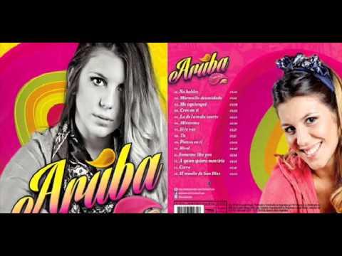 Aruba - Titanio (Septiembre 2013) Titanium Cumbia Version