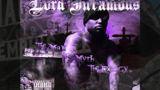 Lord Infamous - Ism ( Germany Mix) [feat. Mac Montese]