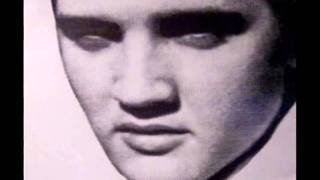 """Elvis Presley: """"An American Trilogy"""" (1981) This Is Elvis Version"""