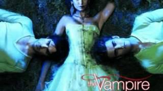 ~ ♥ ~ The Vampire Diaries S02 Soundtrack ~ ♥ ~ Lykke Li - Get Some.wmv