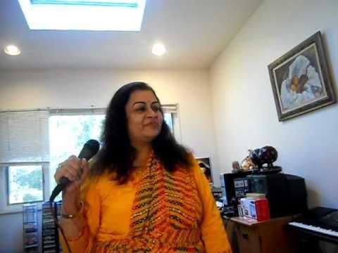 Bindiya Chamkegi Choodi Khankegi