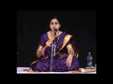 Vaasudeva Yani - Carnatic Classical Music - Vocal