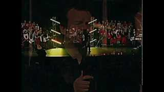 I Heard The Bells On Christmas Day By Mark Hall Of Casting Crowns
