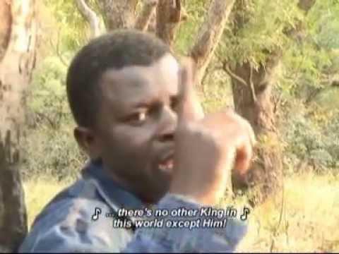 Ahmed Adam Nduuma, Atima Pini video