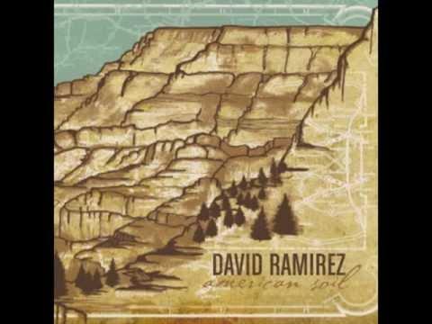 David Ramirez - Fires