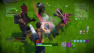 FORTNITE FUNNY AND EPIC MOMENTS#2*