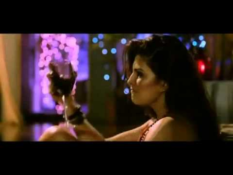 Aye khuda   Murder 2 Full Video Song HD 720p   YouTube
