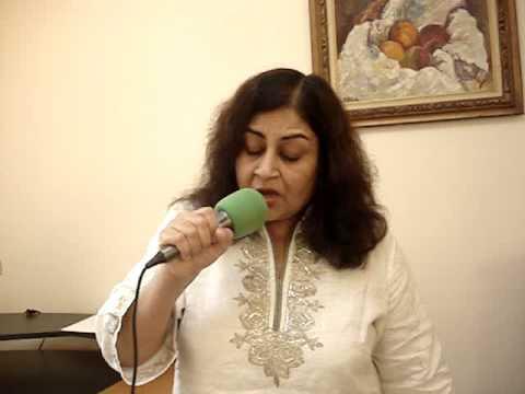Naina Barse Rim Jhim