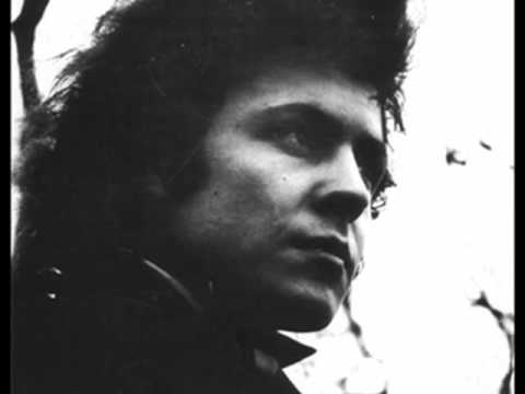 MARC BOLAN - A SHIP OF RYTHM