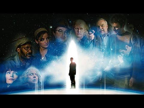《濤哥侃電影》【來自地球的男人】- (完整版)時間承載一切 不死的男人 基督耶穌 梵高的鄰居 荒誕卻被接受