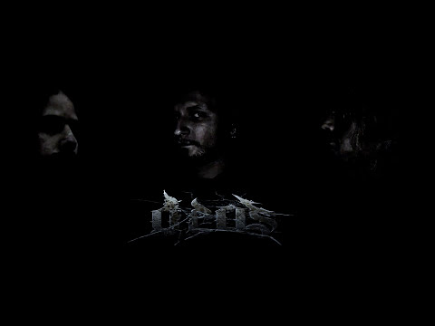 Deos - Lethargia (New Track 2014)