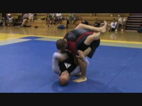 GREEK NATIONAL GRAPPLING CHAMPIONSHIP -76KG A CATEGORY Image 1
